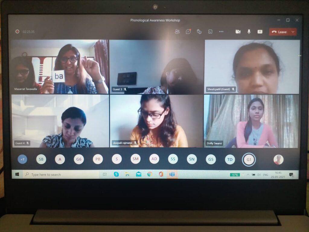 Shishu Vihar Public School and Crimson Anisha Global School - CAGS